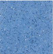 blue Honed Big G355 Granite Flooring Tile