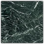 Tinos Green Marble Tiles, Slabs