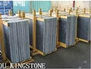 China Grey Slate Slabs-18