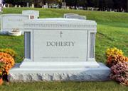 Personalized Design - doherty