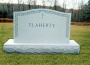 Monument - flaherty