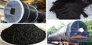 Slag Dryer for sale