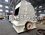 Fote Impact Crusher/ Stone Crusher/Price of Impact Crusher