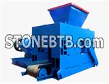 Coal Briquette Press/ Coal Briquette Machine/Briquetting Machine