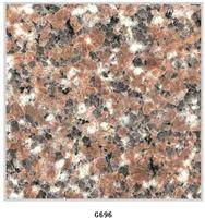 Chinese Granite Tile G603 623 614 682...