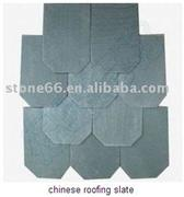 chinese roofing slate,roof slate