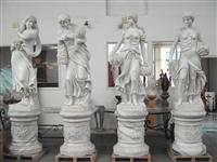 Sculpture and Carving
