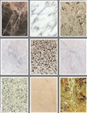 Marble Tiles and Slabs