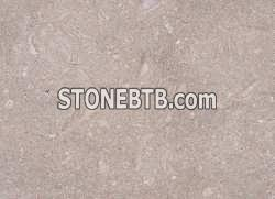 Marble Rustic Green