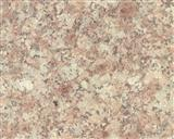 China Granite Supplier