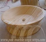 SINK/WASH BASINS ONYX