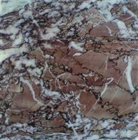 Leopard Marble