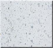 Sheep white artificial marble slab and vanity top