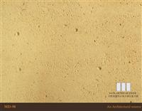 MD-98 Travertine