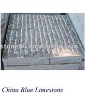 China Blue Limestone -2