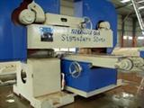 Marble Thin Tile Cutting Machine