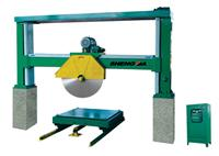 Granite Marble Block Cutter LMQJ-2000