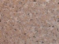 Granite Worktop - Pink Dream