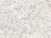 Granite Tiles - Pearl White
