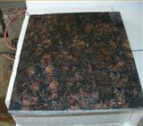 China granite tropical Brown granite