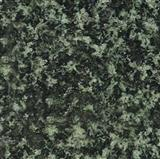 Granite forest green