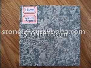 limestone tile lowest price