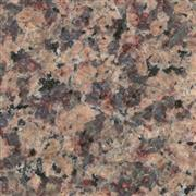Granite Violeta Red