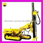 High Performance Rotary Core Drilling Equipemnt