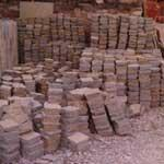 Lime Stone Sand Stone