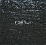 Black Sandstone,black sandstone from China