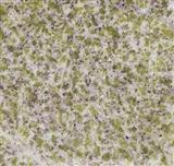 Shandong Green Granite