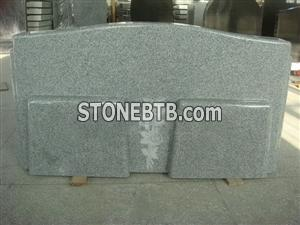 Tombstone Design