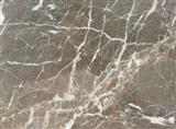 China Light Emperador Marble