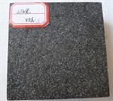 China Flamed Granite Stone