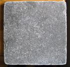 Shandong Blue Limestone Antique Cube