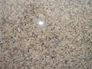 China Rosy Pink Granite Tile and Slab