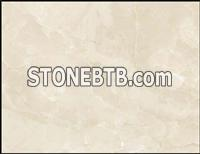white snow high quality natural stone of Marble countertpm