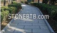Outdoor Cheap Road Paving Stone