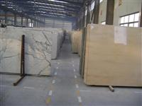 Promotion, marble slabs, In Colors