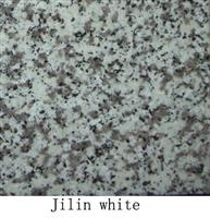 JILIN WHITE