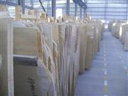 Slabs in Stock Promotion