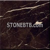Stlaurent-Marble Tiles