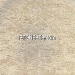 REMI TAUPE -MARBLE TILES