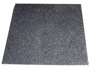 Shandong New Black Granite