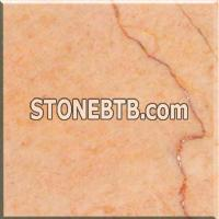 Rossovenade Marble Tile