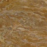 Yellow Travertine - Marble Tiles