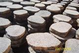 Supply Basalt Stone -Lava