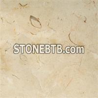 REMI beige -Marble Tile