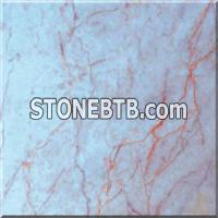 Temple Pink -Marble Tiles