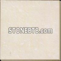 CT8001,Ceramics Tile-Oluble Salt Super Polised
